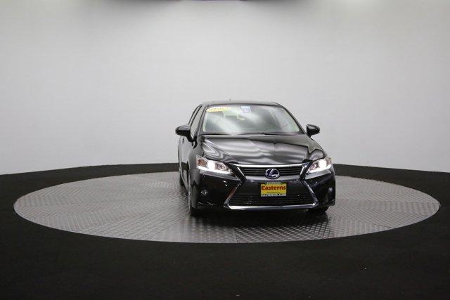 2017 Lexus CT for sale 124074 48