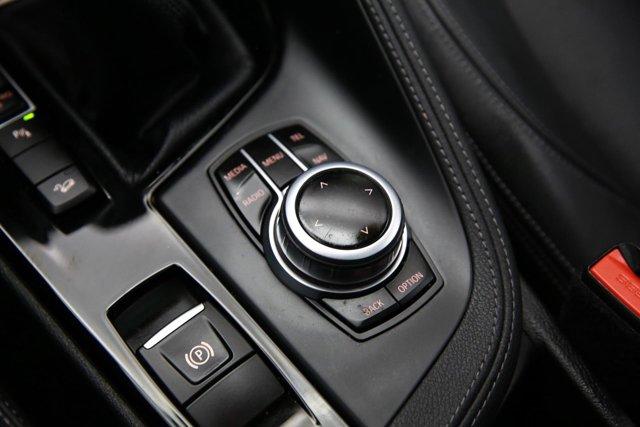 2016 BMW X1 for sale 124620 18