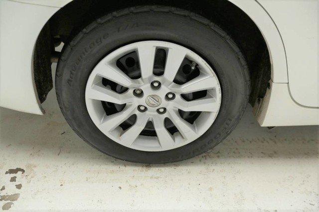 Used 2015 Nissan Altima in Sulphur Springs, TX