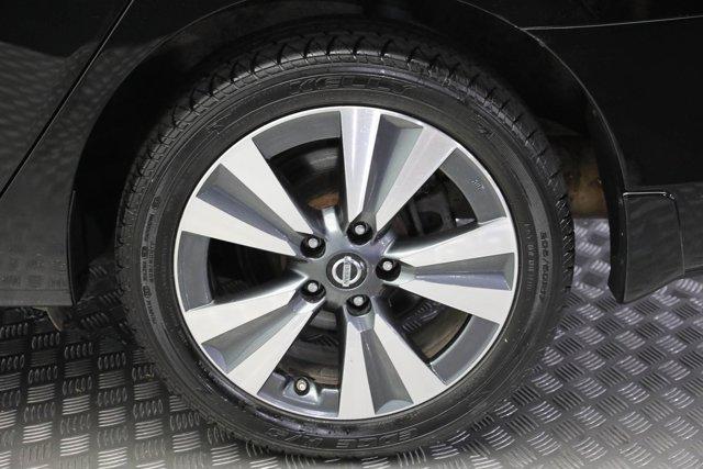 2016 Nissan Sentra for sale 125047 7