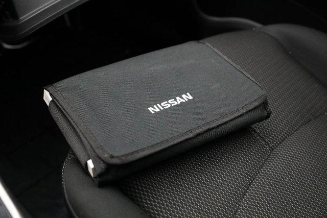 2018 Nissan Sentra for sale 124576 18