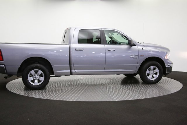 2019 Ram 1500 Classic for sale 124530 37