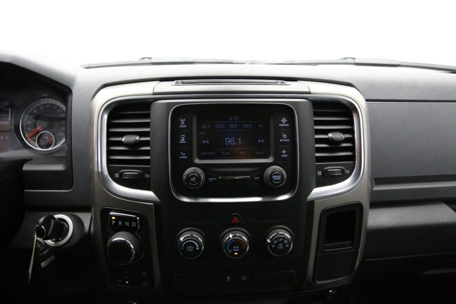 2019 Ram 1500 Classic for sale 124345 10