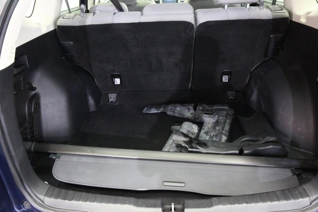 2016 Honda CR-V for sale 123381 8