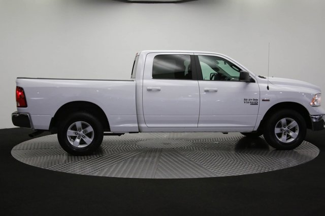 2019 Ram 1500 Classic for sale 125610 39