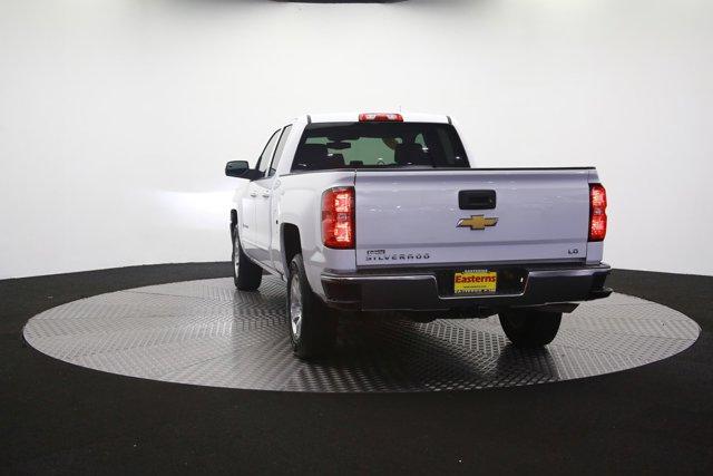 2019 Chevrolet Silverado 1500 LD for sale 120013 42