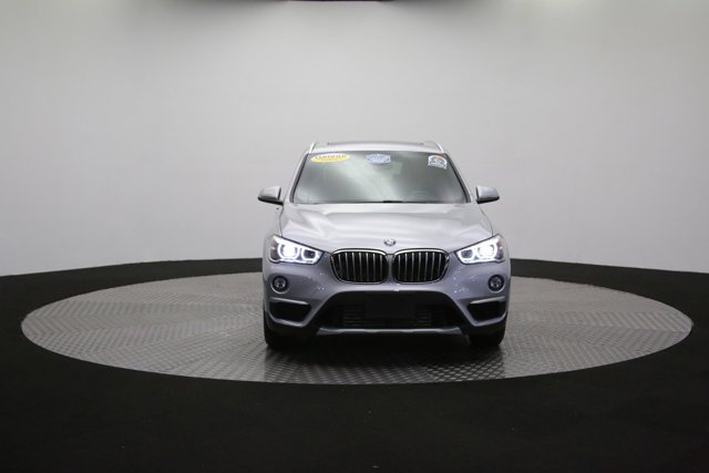 2016 BMW X1 for sale 124050 50