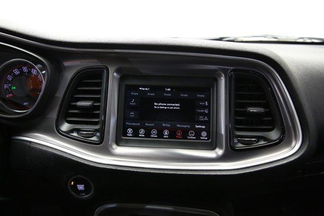 2019 Dodge Challenger for sale 122361 10