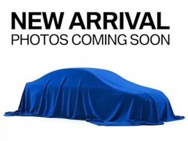 2021 Nissan Titan PRO-4X 4x4 Crew Cab PRO-4X Premium Unleaded V-8 5.6 L/339 [1]