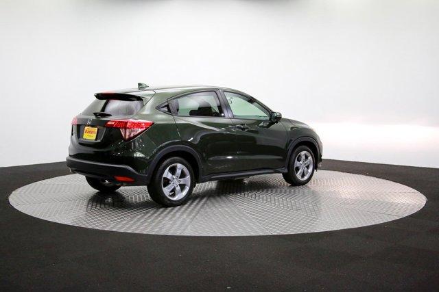 2017 Honda HR-V for sale 123991 38