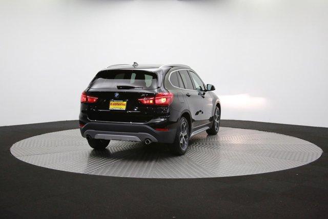 2016 BMW X1 for sale 122883 37