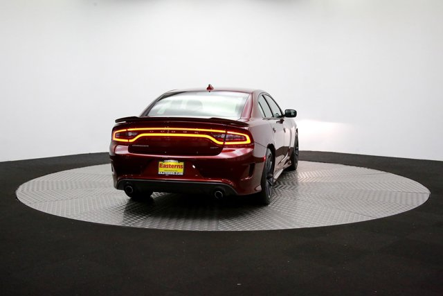 2019 Dodge Charger for sale 122650 34