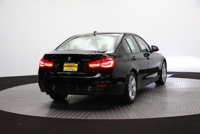 2016 BMW 3 Series for sale 123326 4