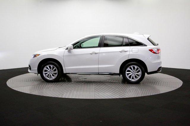 2017 Acura RDX for sale 121888 60