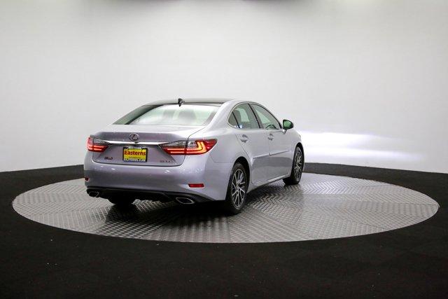 2016 Lexus ES 350 for sale 123367 36