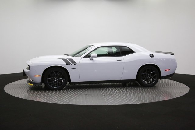 2019 Dodge Challenger for sale 124038 54