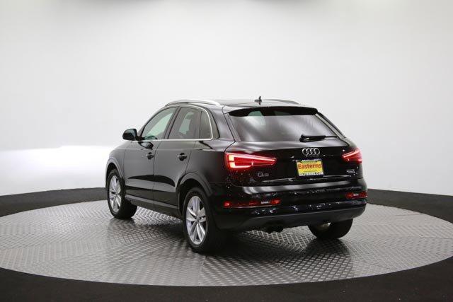 2016 Audi Q3 for sale 123060 58