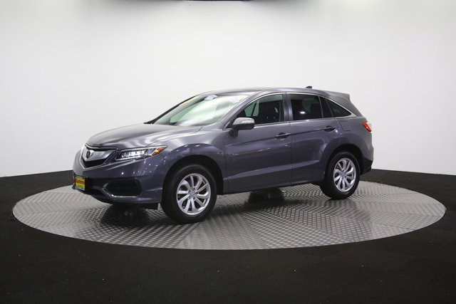 2017 Acura RDX for sale 120314 67