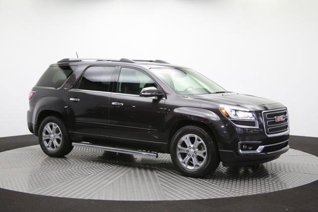 2016 GMC Acadia for sale 123003 48