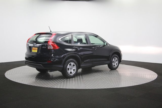 2016 Honda CR-V for sale 121280 36
