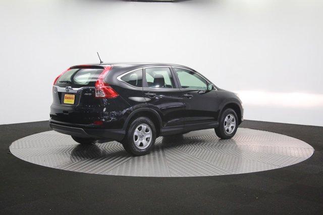 2016 Honda CR-V for sale 121280 36