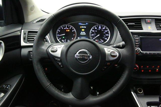 2017 Nissan Sentra for sale 120651 15