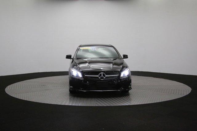 2016 Mercedes-Benz CLA-Class for sale 124009 47