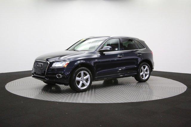 2017 Audi Q5 for sale 123389 53