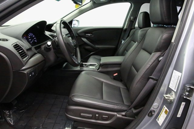 2017 Acura RDX for sale 120468 14