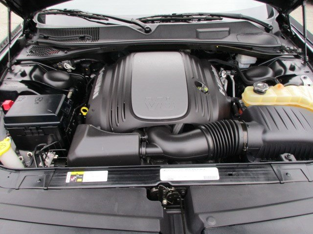 Photo 5 of this used 2012 Dodge Challenger vehicle for sale in San Rafael, CA 94901