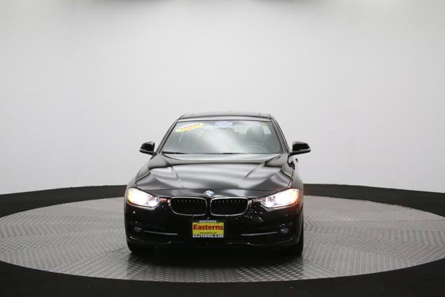 2016 BMW 3 Series for sale 122833 28
