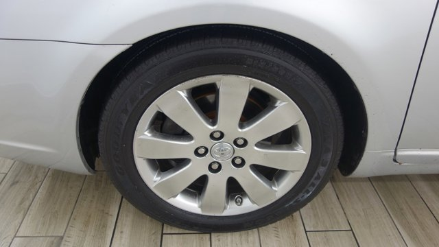 Used 2007 Toyota Avalon in St. Louis, MO