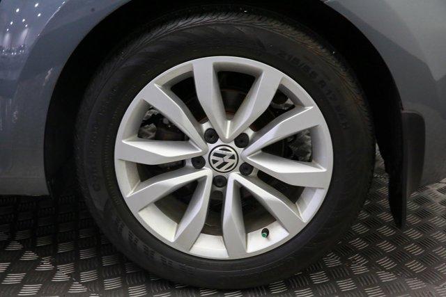 2013 Volkswagen Beetle for sale 121126 28