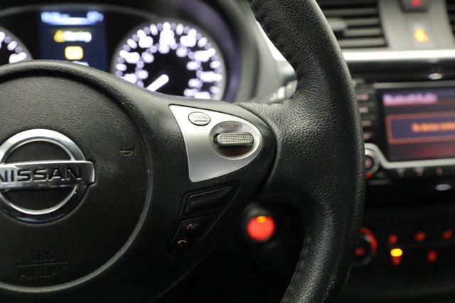 2017 Nissan Sentra for sale 125409 14