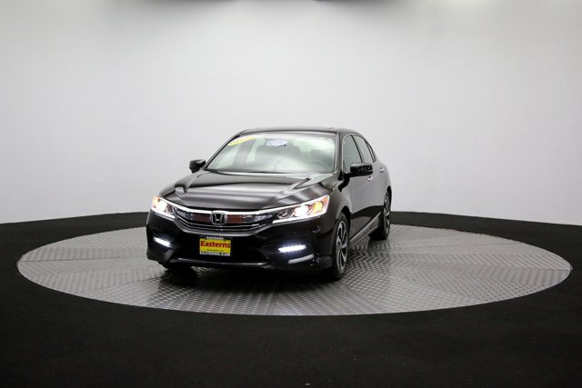 2017 Honda Accord for sale 123921 51