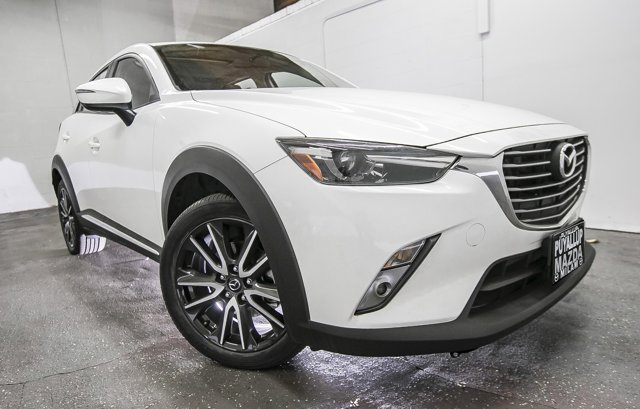 Used-2017-Mazda-CX-3-Grand-Touring-AWD