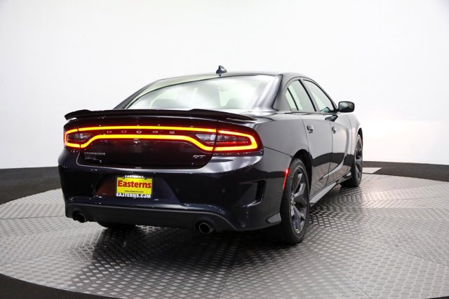 2019 Dodge Charger for sale 124095 4