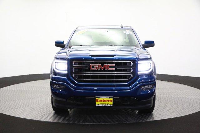 2016 GMC Sierra 1500 for sale 124642 1
