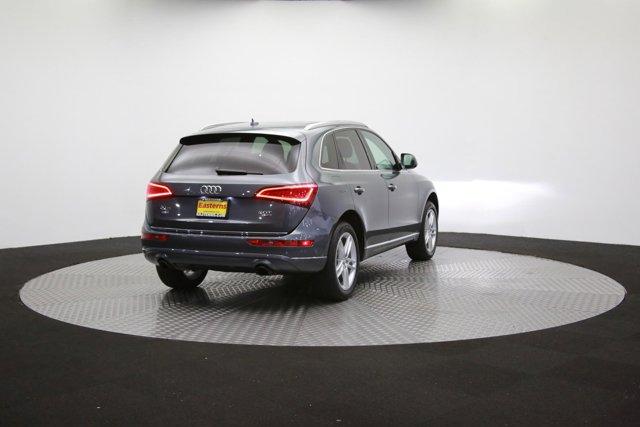 2017 Audi Q5 for sale 123594 34