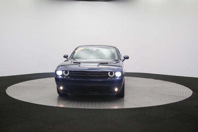 2015 Dodge Challenger for sale 121398 47