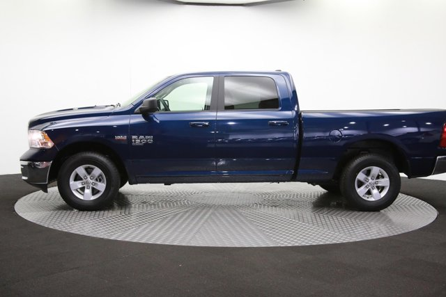 2019 Ram 1500 Classic for sale 124344 56