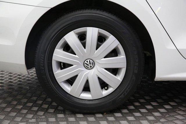 2016 Volkswagen Jetta for sale 120936 40
