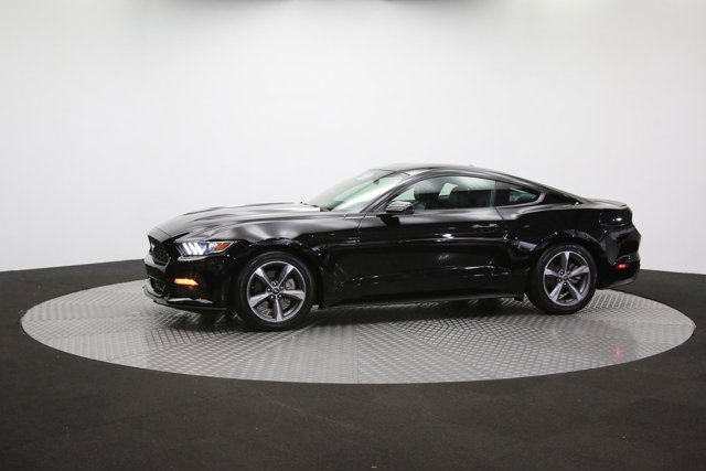 2016 Ford Mustang for sale 123873 51