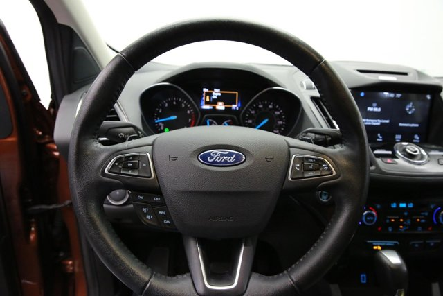 2017 Ford Escape for sale 120244 14