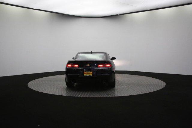 2015 Chevrolet Camaro for sale 125761 29