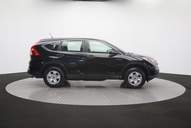 2016 Honda CR-V for sale 121280 40