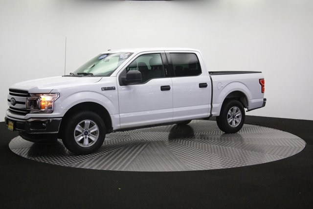 2018 Ford F-150 for sale 119639 65