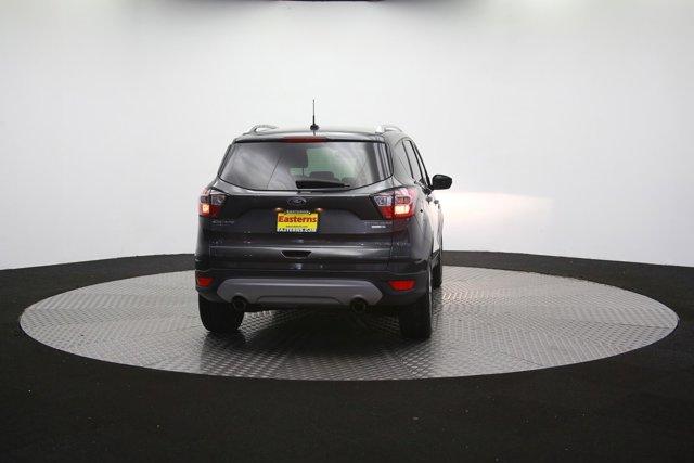 2017 Ford Escape for sale 120247 45