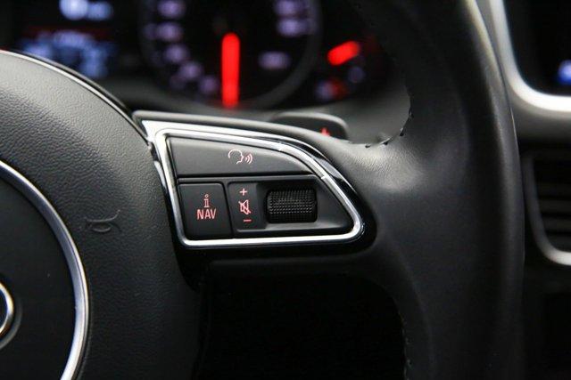 2017 Audi Q5 for sale 123389 15