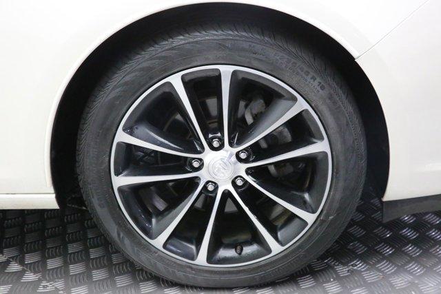 2016 Buick Verano for sale 119877 111